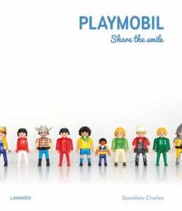 playmobil-dorothee-charles-boek-cover-9789401429757