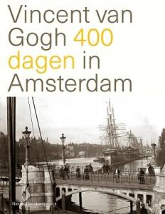547Van Gogh Amsterdam voorplat web