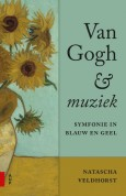 Van Gogh en muziek
