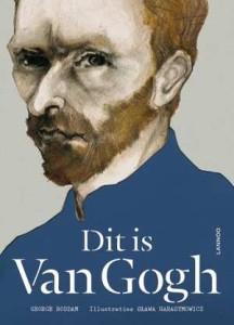 dit-is-van-gogh-george-roddam-boek-cover-9789401424035