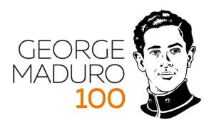 maduro100