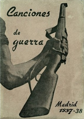 spanish-civil-war-songs-of-the-international-brigades