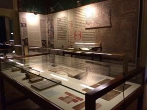 Het boek van binnen, Museum Meermanno