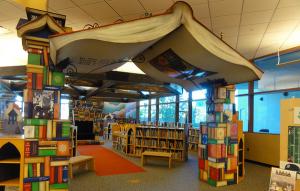 img_library_southfield