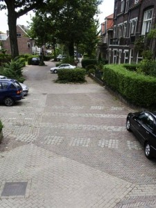 Foto: Gemeente Nijmegen