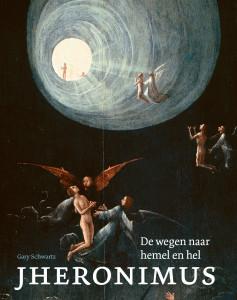 Bosch_PLC_NL.indd
