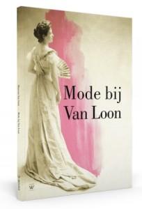 Mode-bij-Van-Loon_3D-510x600