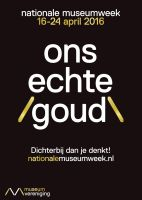 Nationale Museumweek 2016 klein voor site