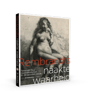 Rembrandt-naakte-waarheid_3D_SMALL_IMAGE