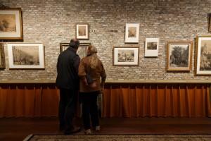 Zuiderzeemuseum_Tentoonstelling_Door het oog van Springer Tentoonstelling_Foto Madelon Dielen (156)