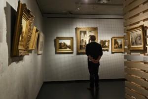 Zuiderzeemuseum_Tentoonstelling_Door het oog van Springer Tentoonstelling_Foto Madelon Dielen (71)