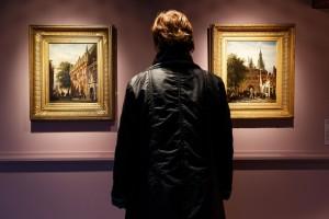 Zuiderzeemuseum_Tentoonstelling_Door het oog van Springer Tentoonstelling_Foto Madelon Dielen (94)