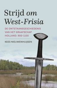 strijd_om_west-frisia