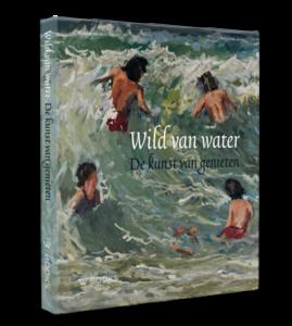 Wild-van-Water_3D_small_image-1