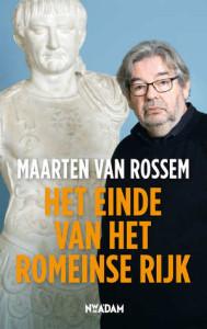 het-einde-van-het-romeinse-rijk-maarten-van-rossem-boek-cover-9789046819081