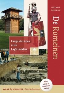 romeinen tuuk
