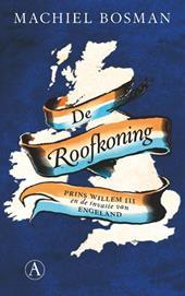 roofkoning