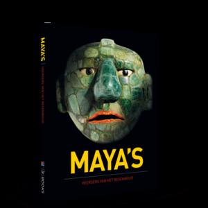 Mayas_3D_small_image