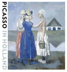 picasso-in-holland