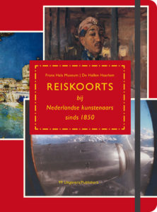 cover_Reiskoorts_large