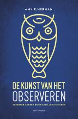 9789045028309-de-kunst-van-het-observeren-l-lq-f