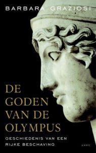 goden-van-de-olympus