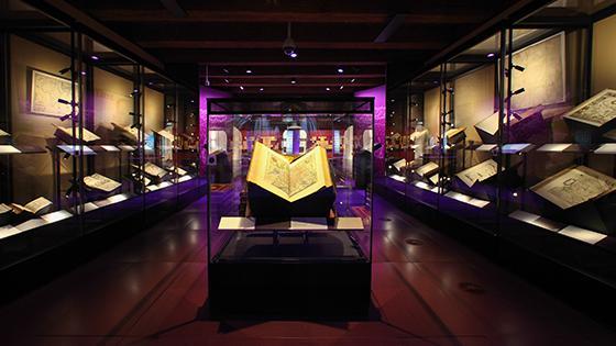 atlassen-scheepvaartmuseum