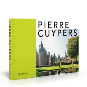 pierre-cuypers_base_3d