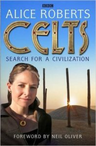 celts-alice-roberts