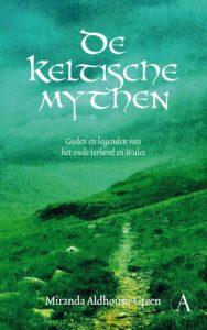 keltische-mythen