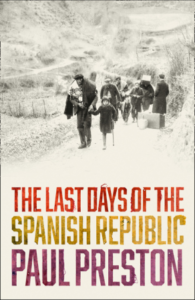 last_days_spanish_republic