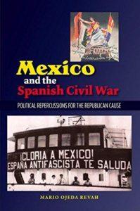 mexico_scw