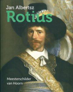 rotius-boek