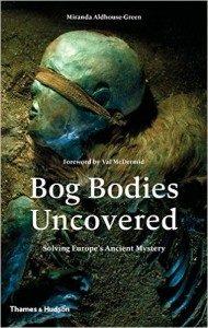 bog_bodies