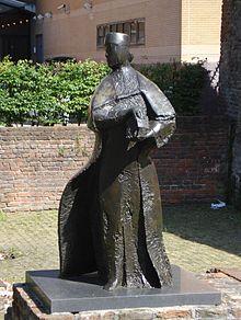 aleid-van-avesnes