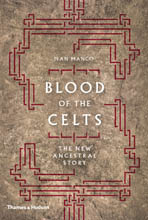 blood-of-the-celts