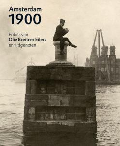 cover-amsterdam-1900-lr