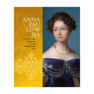 boek-anna-paulowna-600x600
