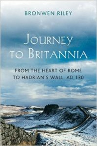 riley_journey_britannia