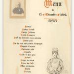 kerst_in_willet-holthuysen_menukaart_2