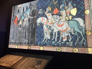 boekje beatrijs middeleeuwen