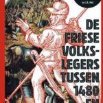 Mol_De_Friese_volkslegers