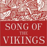 song_of_the_vikings