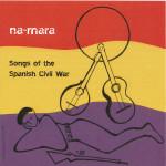 na-mara_-_songs_of_spanish_cw