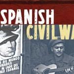 spanishsongs