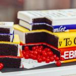 How-To-Cake-It-Yolanda-Gampp-Book-Cake-Cut_large