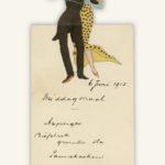 kerst_in_willet-holthuysen_menukaart_3