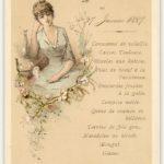 kerst_in_willet-holthuysen_menukaart_4