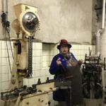 Brouwerij Bosch1