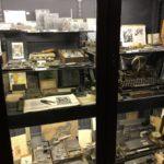 Drukkunstmuseum4